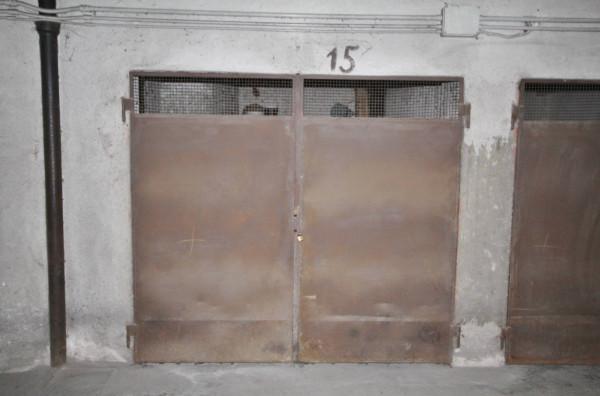 Bilocale Mondovì Via Del Risorgimento 11