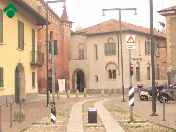 Bilocale Milano Via Belluno, 29 7