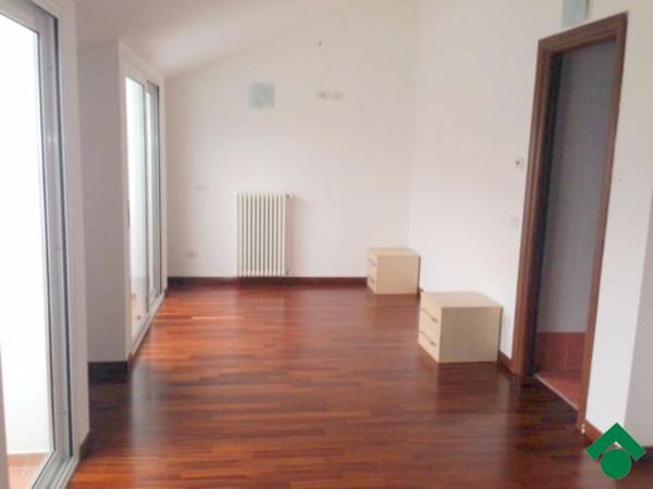 Bilocale Milano Via Belluno, 29 8