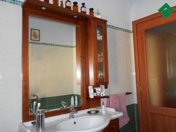 Bilocale Pinerolo Via Saluzzo 7