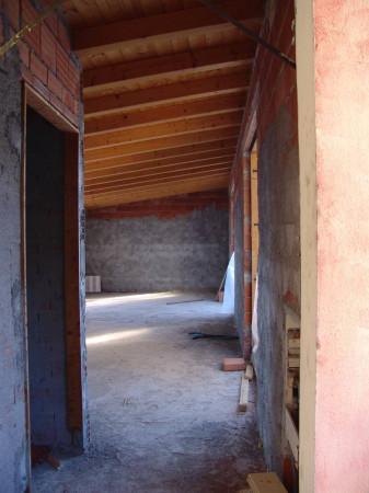 Bilocale Laveno Mombello Via Gerolamo Pirinoli 9