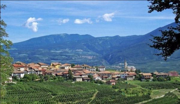 Terreno Edificabile Residenziale in vendita a Campodenno, 9999 locali, Trattative riservate | Cambio Casa.it