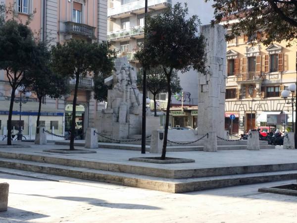 Attività / Licenza in vendita a Pescara, 2 locali, prezzo € 70.000 | Cambio Casa.it