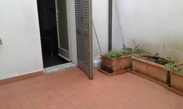 Bilocale Cesena Via Zeffirino Re 1