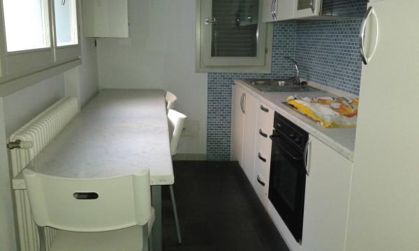 Bilocale Cesena Via Zeffirino Re 2