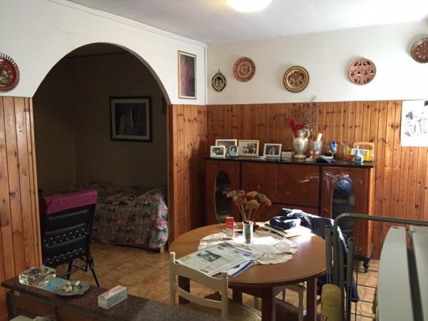 Appartamento in vendita a Zagarolo, 3 locali, prezzo € 69.000   Cambio Casa.it
