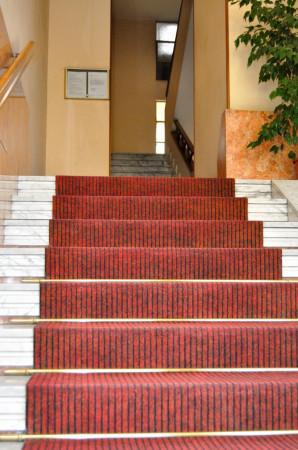 Bilocale Torino Via Pietro Cossa 11