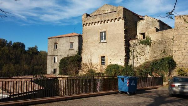 Soluzione Indipendente in vendita a Conca della Campania, 6 locali, prezzo € 280.000 | Cambio Casa.it