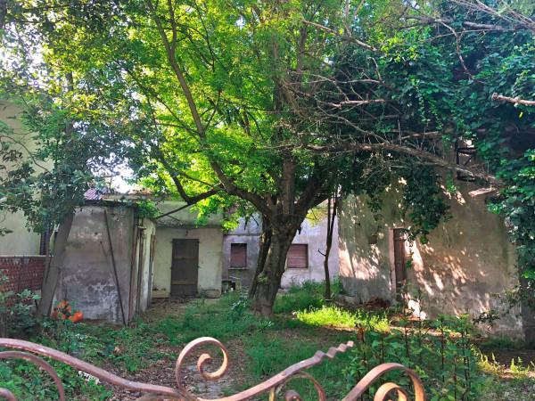 Appartamento in vendita a Cesenatico, 6 locali, prezzo € 499.000 | CambioCasa.it