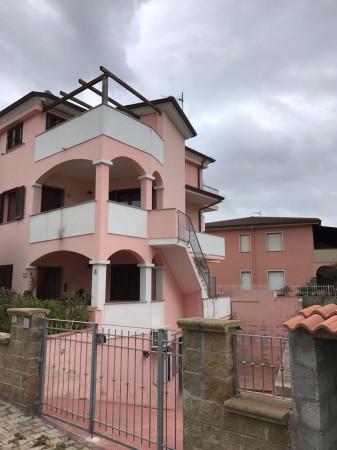 Bilocale Castelsardo  1