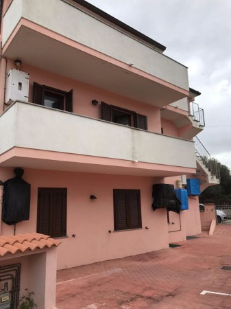 Bilocale Castelsardo  3