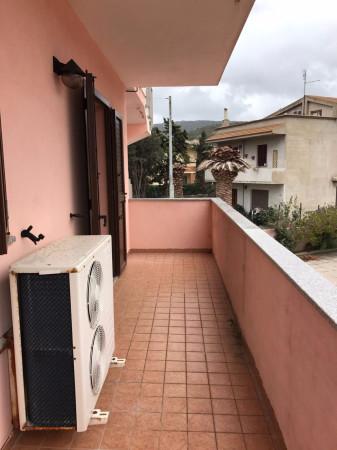 Bilocale Castelsardo  8