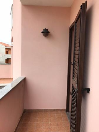 Bilocale Castelsardo  9