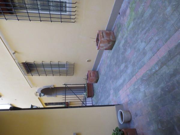 Bilocale Bologna Via Solferino 11