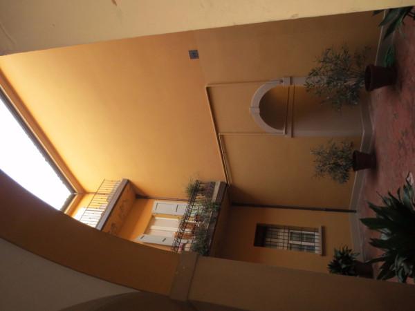 Bilocale Bologna Via Solferino 13