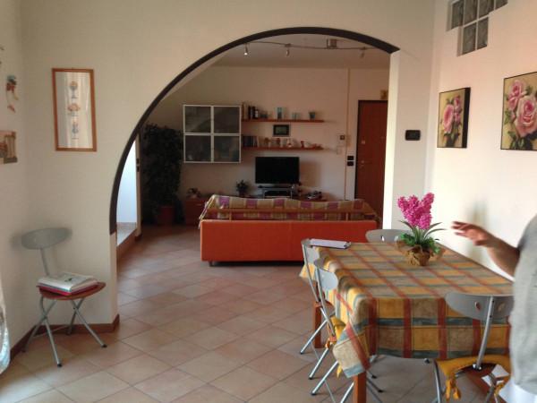 Appartamento in vendita a Sona, 3 locali, prezzo € 155.000 | Cambio Casa.it