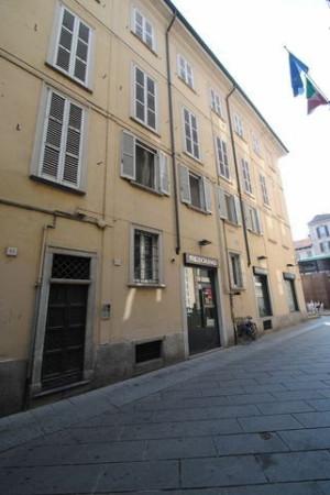 Bilocale Pavia Piazza Della Vittoria 2