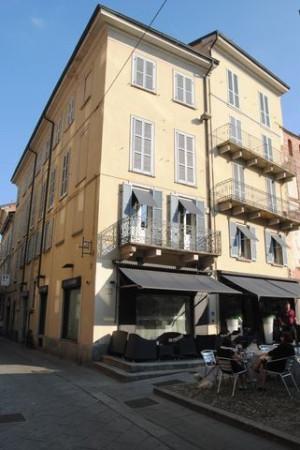 Bilocale Pavia Piazza Della Vittoria 4