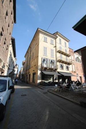 Bilocale Pavia Piazza Della Vittoria 3