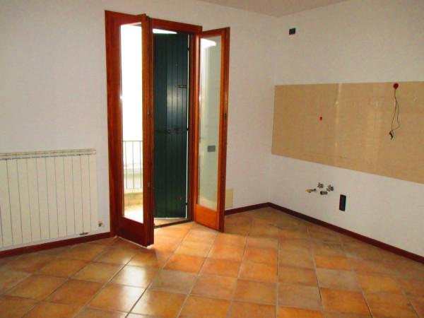 Bilocale Noale Via Della Cerva 3