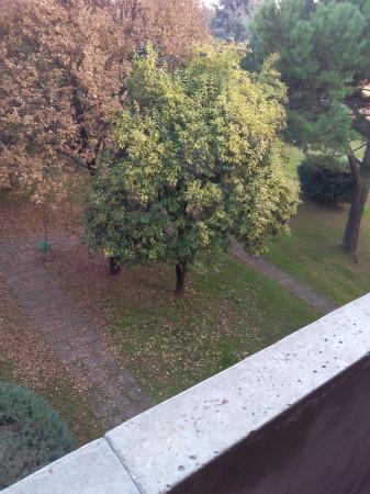 Appartamento in vendita a Castel Bolognese, 5 locali, prezzo € 150.000 | Cambio Casa.it