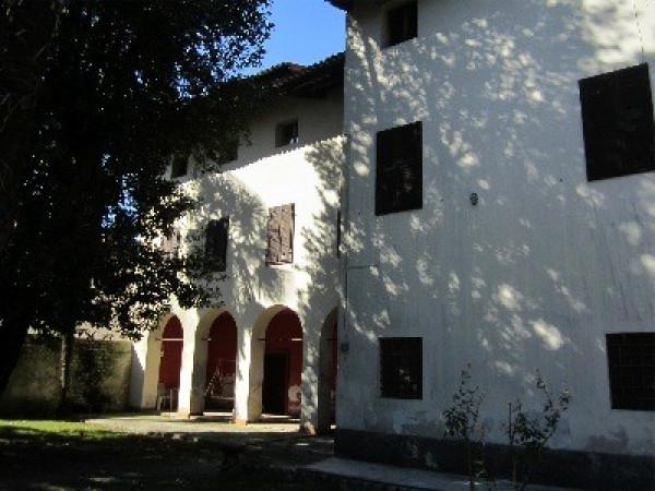 Rustico / Casale in vendita a Udine, 9999 locali, prezzo € 300.000 | CambioCasa.it