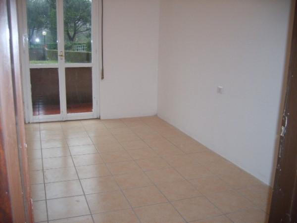 Appartamento in vendita a Gallarate, 1 locali, prezzo € 33.000   Cambio Casa.it