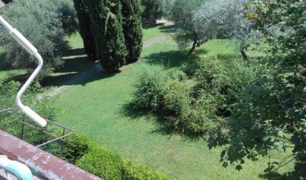 Bilocale Senigallia Via Giuseppe Verdi 10