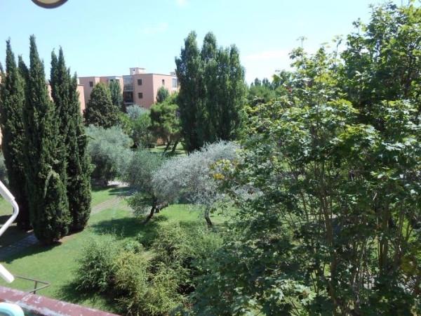 Bilocale Senigallia Via Giuseppe Verdi 9