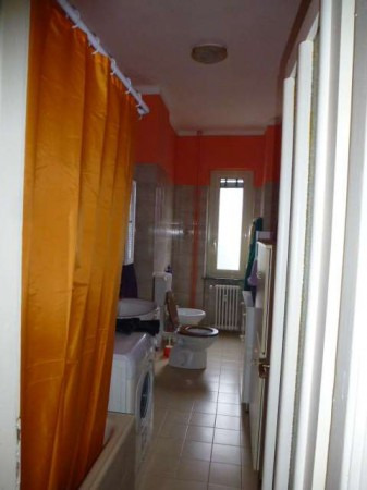 Bilocale Torino Via Pertinace 5