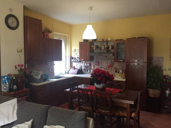 Appartamento in Vendita a Perugia Periferia: 3 locali, 80 mq