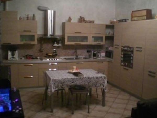 Appartamento in vendita a Castelvetro di Modena, 3 locali, prezzo € 150.000   Cambio Casa.it