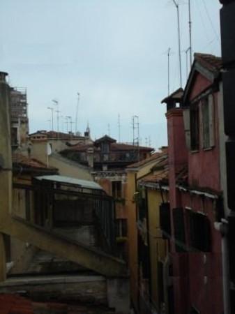 Bilocale Venezia San Polo 5