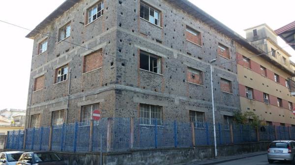 Casa Vendita Giarre