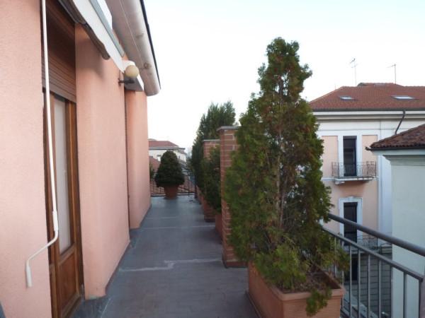 Appartamento, dei Guasco, Centro città, Vendita - Alessandria (Alessandria)
