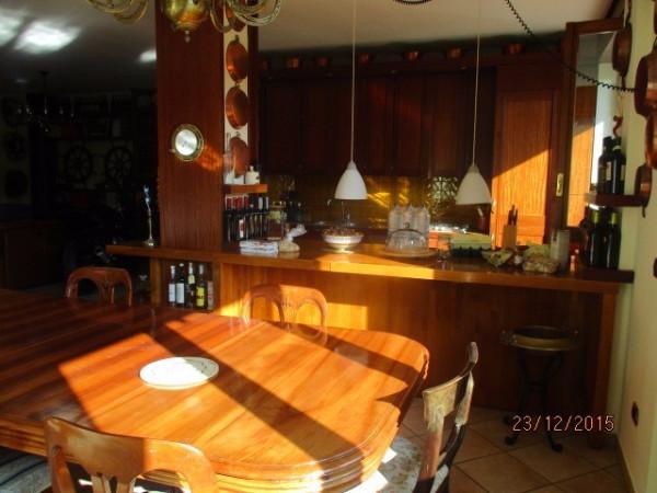 Appartamento in affitto a Montoro, 9999 locali, prezzo € 520 | Cambio Casa.it