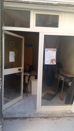 Laboratorio in affitto a Cava de' Tirreni, 1 locali, prezzo € 400 | Cambio Casa.it