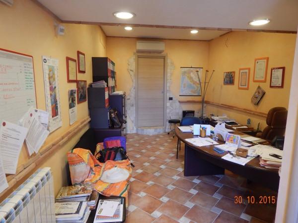 Bilocale Marino Via Marco Bellucci 7