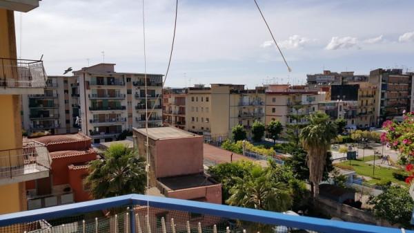 Appartamento in vendita a San Giorgio a Cremano, 3 locali, prezzo € 249.000 | Cambio Casa.it
