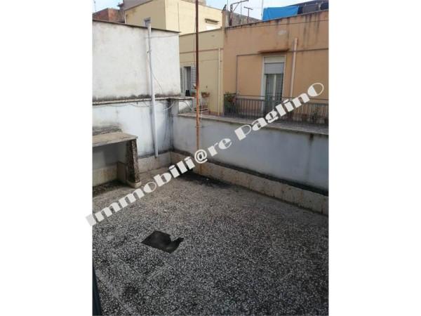 Palazzo / Stabile in vendita a Alcamo, 4 locali, prezzo € 35.000 | Cambio Casa.it