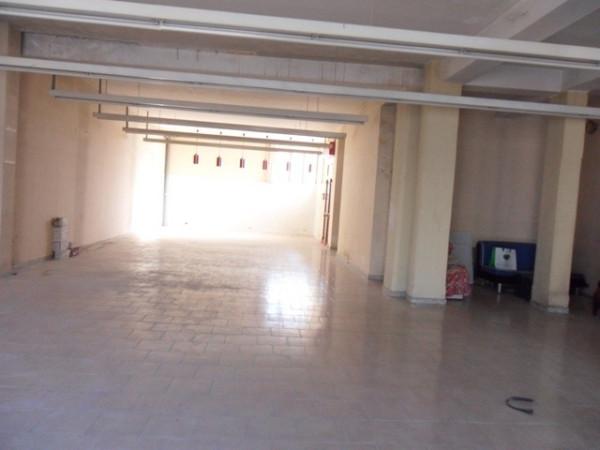 Negozio / Locale in affitto a Avezzano, 1 locali, prezzo € 1.000 | Cambio Casa.it