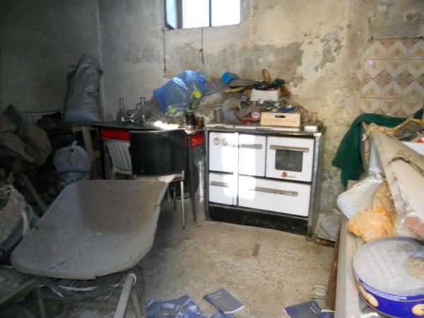 Bilocale Mercato San Severino Via San Francesco 11