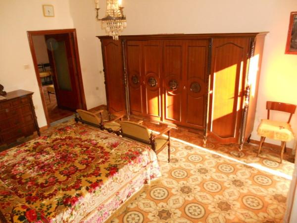 Bilocale Mercato San Severino Via San Francesco 2