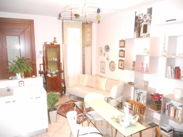 Bilocale Rovigo Via Nicola Badaloni 13