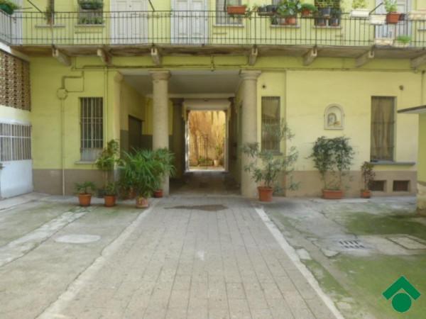 Bilocale Milano Via Delle Leghe, 14 7
