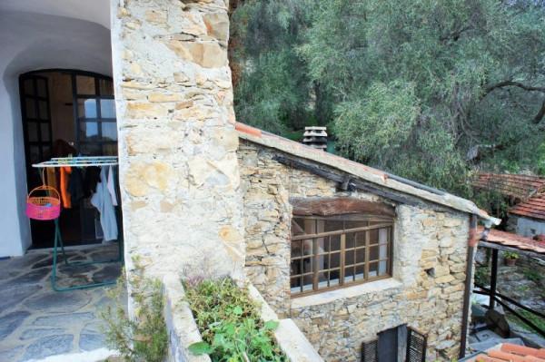Casa Indipendente in Vendita a Pompeiana