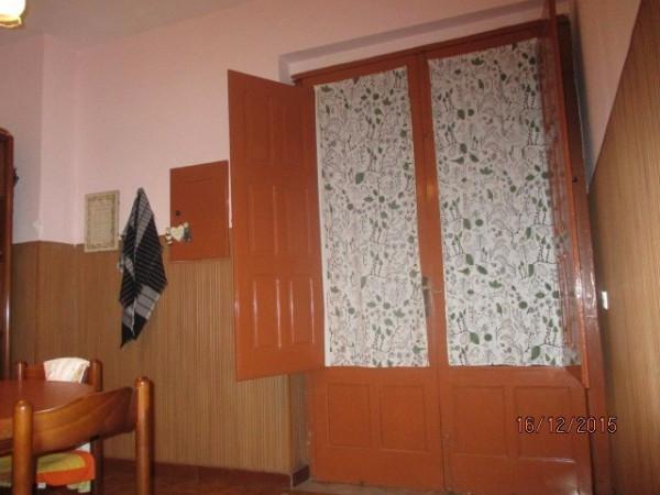 Appartamento in vendita a Montoro, 1 locali, prezzo € 17.500 | Cambio Casa.it