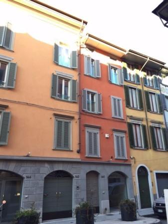 Negozio / Locale in affitto a Bergamo, 1 locali, prezzo € 450 | Cambio Casa.it
