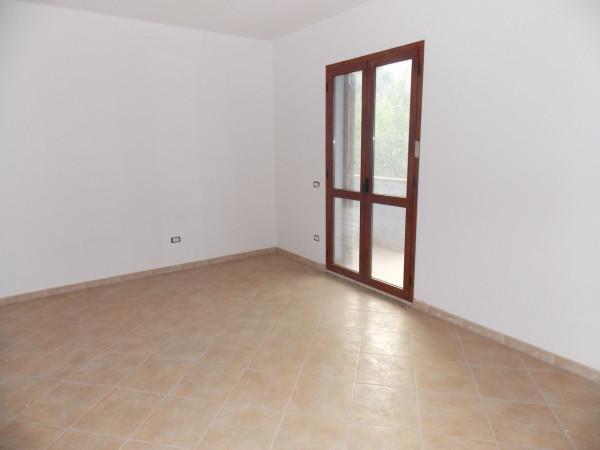 Appartamento in vendita a Muravera, 3 locali, prezzo € 89.000 | Cambio Casa.it