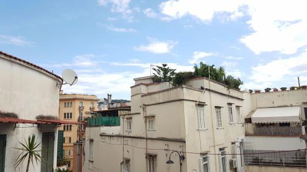 Bilocale Napoli Rampe San Antonio A Posillipo 1
